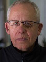 Нейрофизиолог в Минске Кульчицкий Владимир Адамович