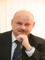 Нейрохирург в Минске Танин Андрей Леонидович