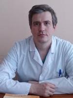 Нейрохирург в Минске Журавлев Владимир Анатольевич