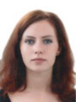 Невролог в Минске Аксенчик Оксана Сергеевна