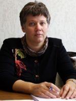 Невролог в Гродно Шамова Татьяна Михайловна