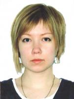 Гинеколог в Минске Никитина Елена Сергеевна