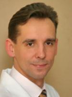 Офтальмолог в Минске Костецкий Андрей Анатольевич