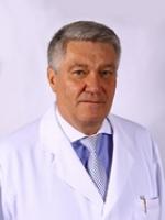 Онколог в Минске Суконко Олег Григорьевич