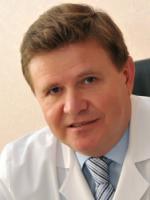 Травматолог в Минске Белецкий Александр Валентинович