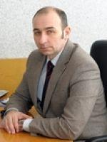 Ортопед-травматолог в Гродно Богданович Игорь Петрович