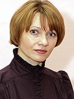 Гинеколог в Минске Павлюкова Светлана Алексеевна