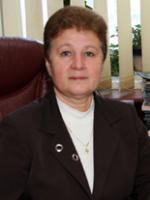 Педиатр-онколог в Минске Алейникова Ольга Витальевна
