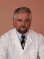 Пластический хирург в Минске Глинник Александр Владимирович