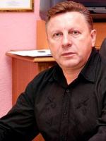 Пластический хирург в Гомеле Кушелевич Чеслав Деонисович