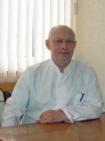 Пластический хирург-онколог в Гомеле Березаев Павел Анатольевич