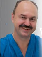 Пластический хирург в Минске Гулько Юрий Иванович