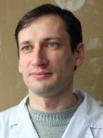 Пластический хирург в Минске Пилькевич Станислав Александрович