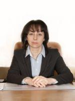 Психиатр-нарколог в Гродно Карпюк Валентина Алексеевна