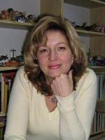 Детский психолог в Минске Сакович Наталья Александровна