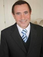 Гастроэнтеролог-психотерапевт в Минске Близнюк Анатолий Иванович