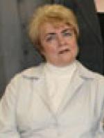 Детский психотерапевт в Минске Григорьева Наталия Константиновна
