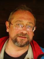 Психотерапевт в Минске Королев Константин Юрьевич