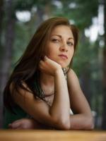 Психотерапевт в Минске Велижанская Лия