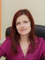 Психотерапевт в Минске Минкевич Анна Владимировна