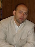 Психотерапевт в Минске Писарев Владлен