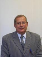 Психотерапевт в Минске Важенин Михаил Михайлович