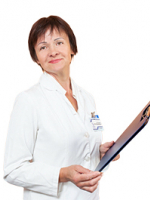 Психотерапевт в Минске Александрова Татьяна Владимировна