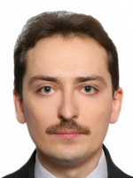Кардиолог-хирург в Минске Пырочкин Александр Владимирович