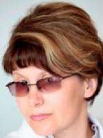 Гинеколог в Минске Раевская Жанна Георгиевна