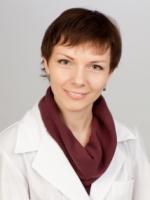 Стоматолог в Минске Ракович Ольга Николаевна