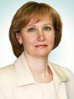 Реабилитолог в Минске Рысевец Елена Владимировна