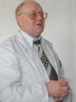 Ревматолог в Минске Апанасович Валерий Генрихович