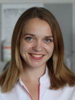 Стоматолог-ортодонт в Минске Самойло Ольга Леонидовна