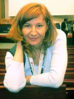 Детский кардиолог в Минске Савицкая Наталья Викторовна