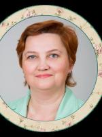 Гинеколог-эндокринолог в Минске Сикиржицкая Лариса Станиславовна