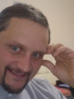 Анестезиолог-реаниматолог в Минске Смирнов Владислав Михайлович