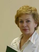 Главный врач в Минске Стасевич Вера Адамовна