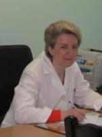 Стоматолог в Минске Арестович Мария Андреевна