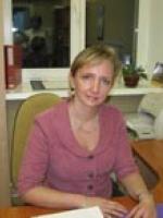 Стоматолог в Минске Царюк Анастасия Дмитриевна