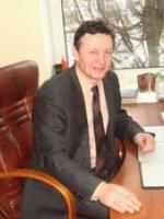 Стоматолог в Минске Кравченок Владимир Леонидович