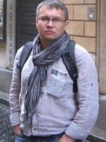 Стоматолог-ортопед в Минске Сидорович Игорь Николаевич
