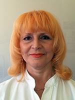 Стоматолог в Минске Адасько Зинаида Владимировна