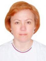 Стоматолог в Минске Бобко Елена Викторовна