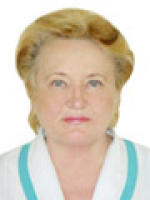 Стоматолог в Минске Бучик Людмила Григорьевна
