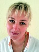 Стоматолог-терапевт в Минске Исаченко Ирина Леонидовна