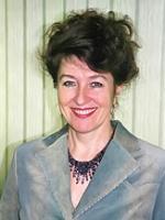 Стоматолог в Минске Луцкая Ирина Константиновна