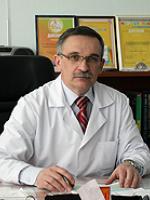 Стоматолог в Минске Матвеев Андрей Михайлович