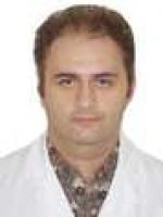Стоматолог в Минске Рахими Киан