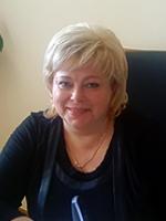 Стоматолог в Минске Шульган Светлана Владимировна