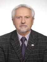 Терапевт в Гродно Пырочкин Владимир Михайлович